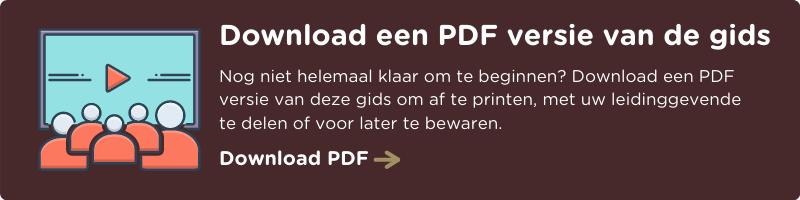 Download een PDF versie van de gids